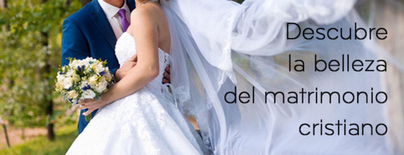 DELFAM-matrimonio-cristiano