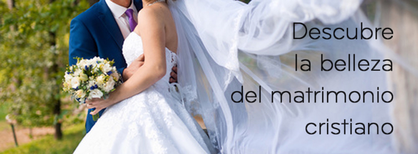 DELFAM-matrimonio-cristiano-110