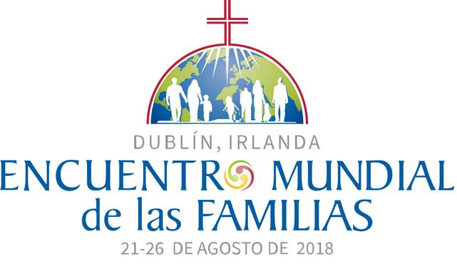 Encuentro-Mundial-Familias-Dublin