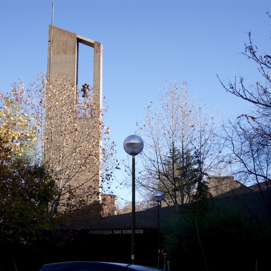 PARROQUIA-SAN-BONIFACIO