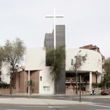 Parroquia-de-los-Santos-Inocentes-1