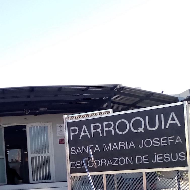 SANTA-MARIA-JOSEFA-CORAZON-JESUS