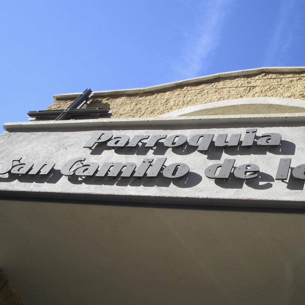 San-Camilo-Lelis