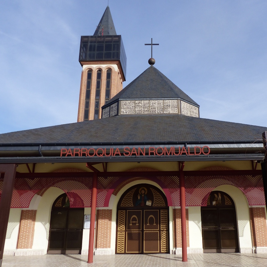San-Romualdo