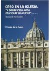 Congregaciones Marianas de la Asución y San Fructuoso TEMA_CURSO_2016_17_COMPLETO