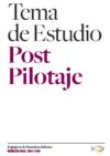 2009-2010 POSTPILOTAJE