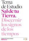 2014-2015 SAL DE TU TIERRA