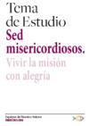 2015-2016 SED MISERICORDIOSOS