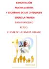 5 Exhortacion AL Capitulo Cuidar de la familia