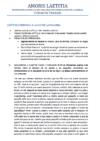 AMORIS LAETITIA.1-ficha capitulo I (1)
