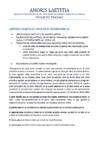 AMORIS LAETITIA.4.1- pauta Capitulo IV (1)