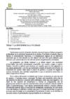 Tema-7-La-pertenencia-a-un-linaje