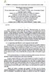 Tema6-La-herencia-la-transmisión-de-la-sustancia-de-la-vida