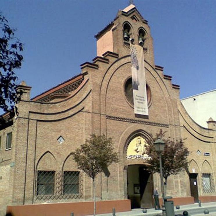San-Ramon-Nonato